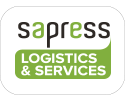 Sapress Logistics & Services