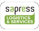 Sapress Logistics & Services