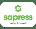 Sapress Logistique & Messagerie